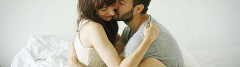 couple, photo on flickr. como marcar de xis em xis, eu escolho você.