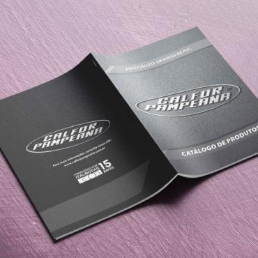 portfolio-tonykarlos-design01-1