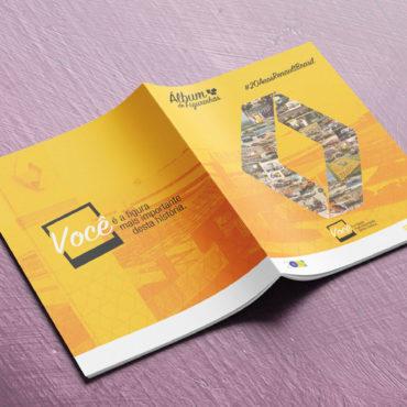 portfolio-tonykarlos-design02-1