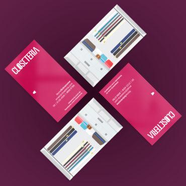 portfolio-tonykarlos-design09