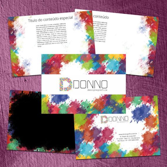 portfolio-tonykarlos-design10
