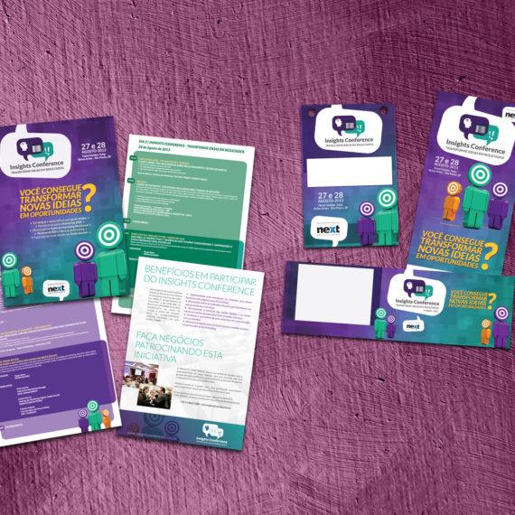 portfolio-tonykarlos-design11