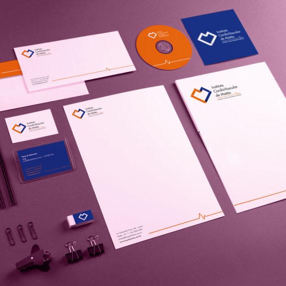 portfolio-tonykarlos-design17