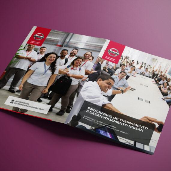 portfolio-tonykarlos-design23