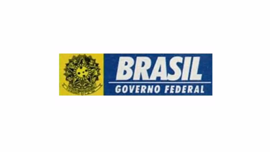 Das marcas do governo federal, essa é uma pouco lembrada: Governo FHC – 1996/2001, parte 1