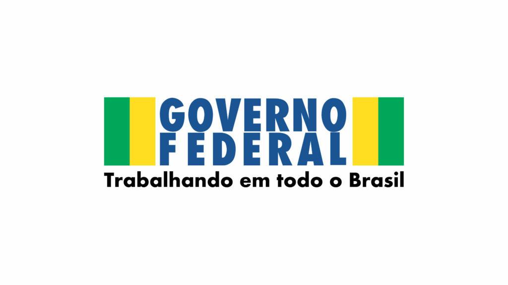 Governo FHC – 1996/2001, parte 2