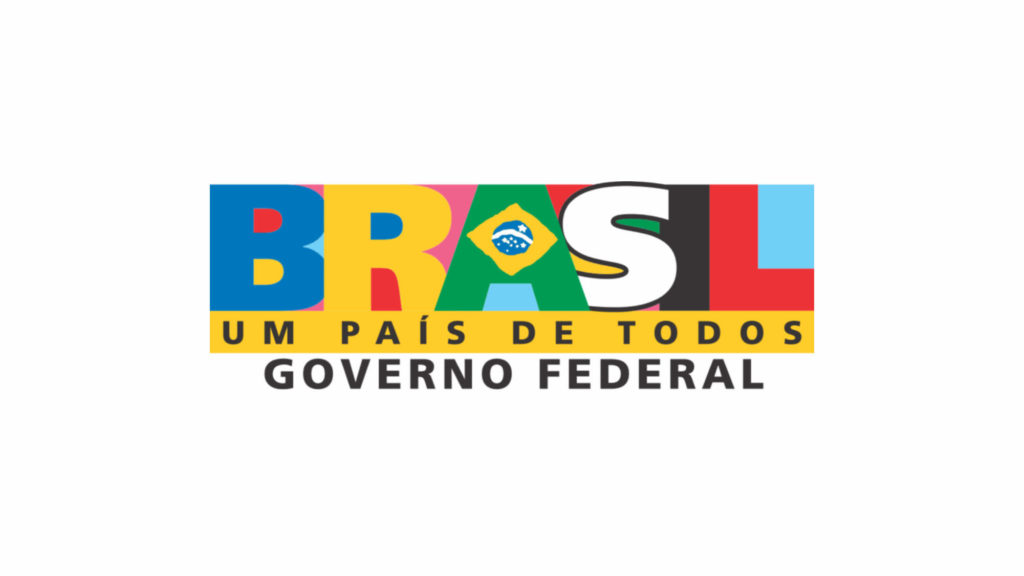 Governo Lula – 2003/2010