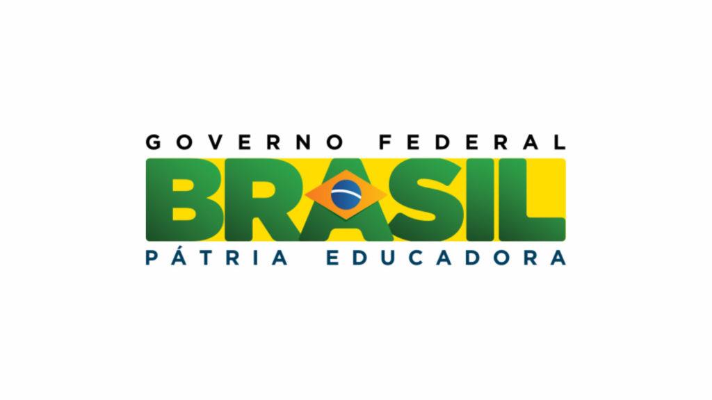 Governo Dilma – 2011/2016, parte 2