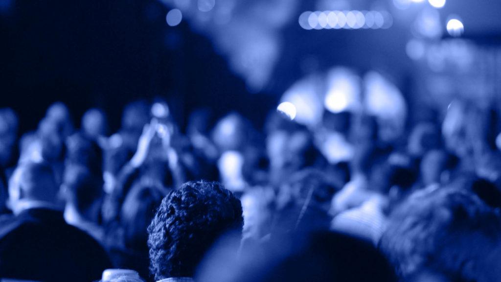 5 práticas esquisitas em marketing digital que você deve evitar