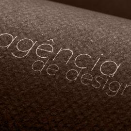 Agência de Design, você precisa de uma