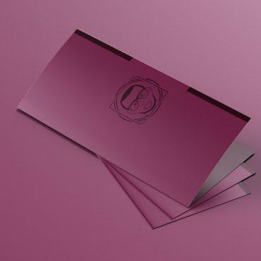 design-de-folders-e-flyers